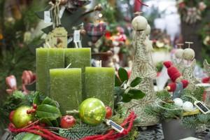weihnachten-gaertnerei-jetztinger-12